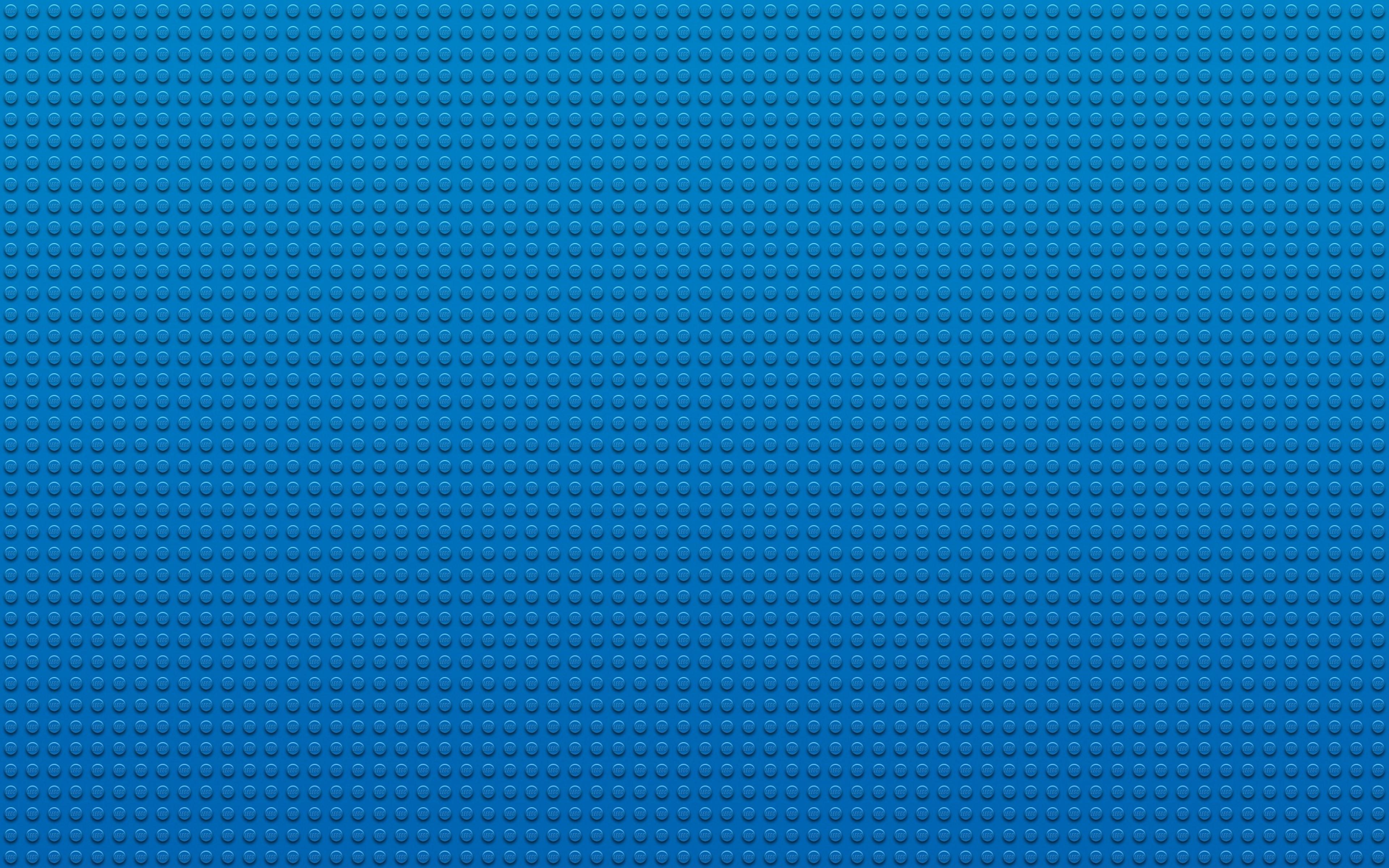 Thanksgiving Wallpaper Hd Lego Backgrounds Free Desktop Pixelstalk Net