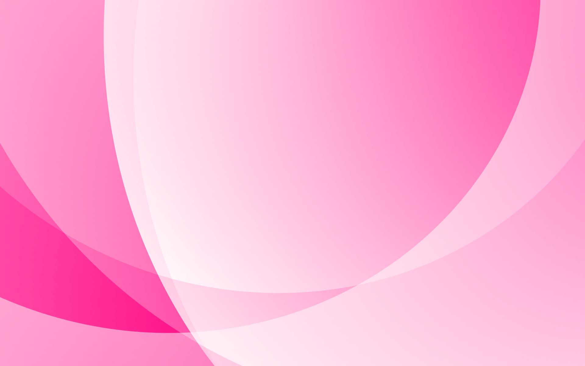 Winter Wallpaper Full Hd Light Pink Wallpapers Hd Pixelstalk Net
