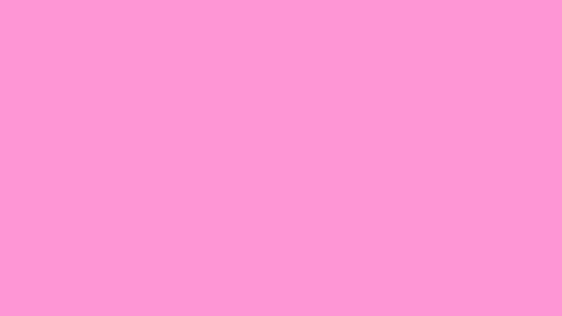 Light Pink Wallpaper Quotes Light Pink Wallpapers Free Download Pixelstalk Net