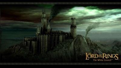 Lord Of The Rings Wallpapers HD | PixelsTalk.Net