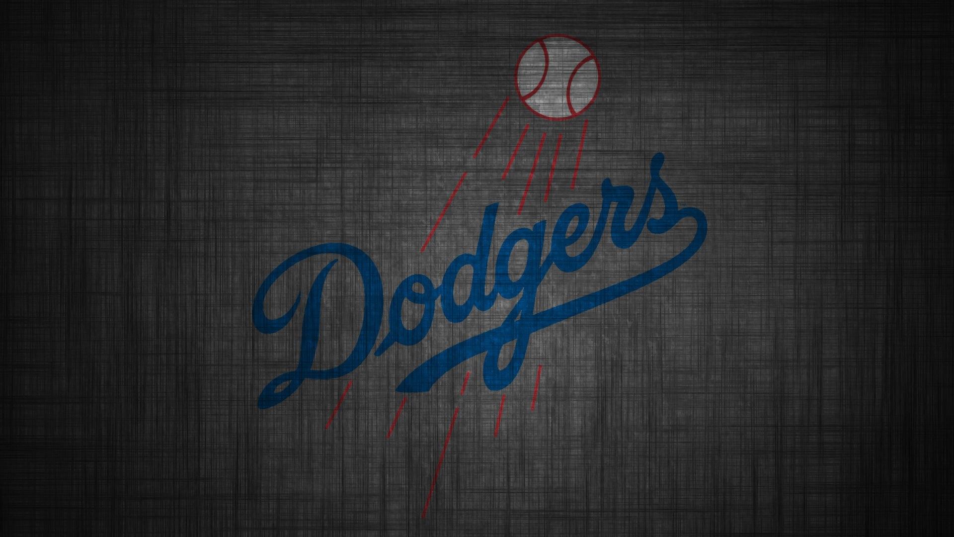 Wallpaper For Computers Quotes Dodgers Logo Backgrounds Pixelstalk Net