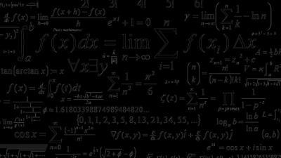 Mathematics HD Desktop Wallpapers   PixelsTalk.Net
