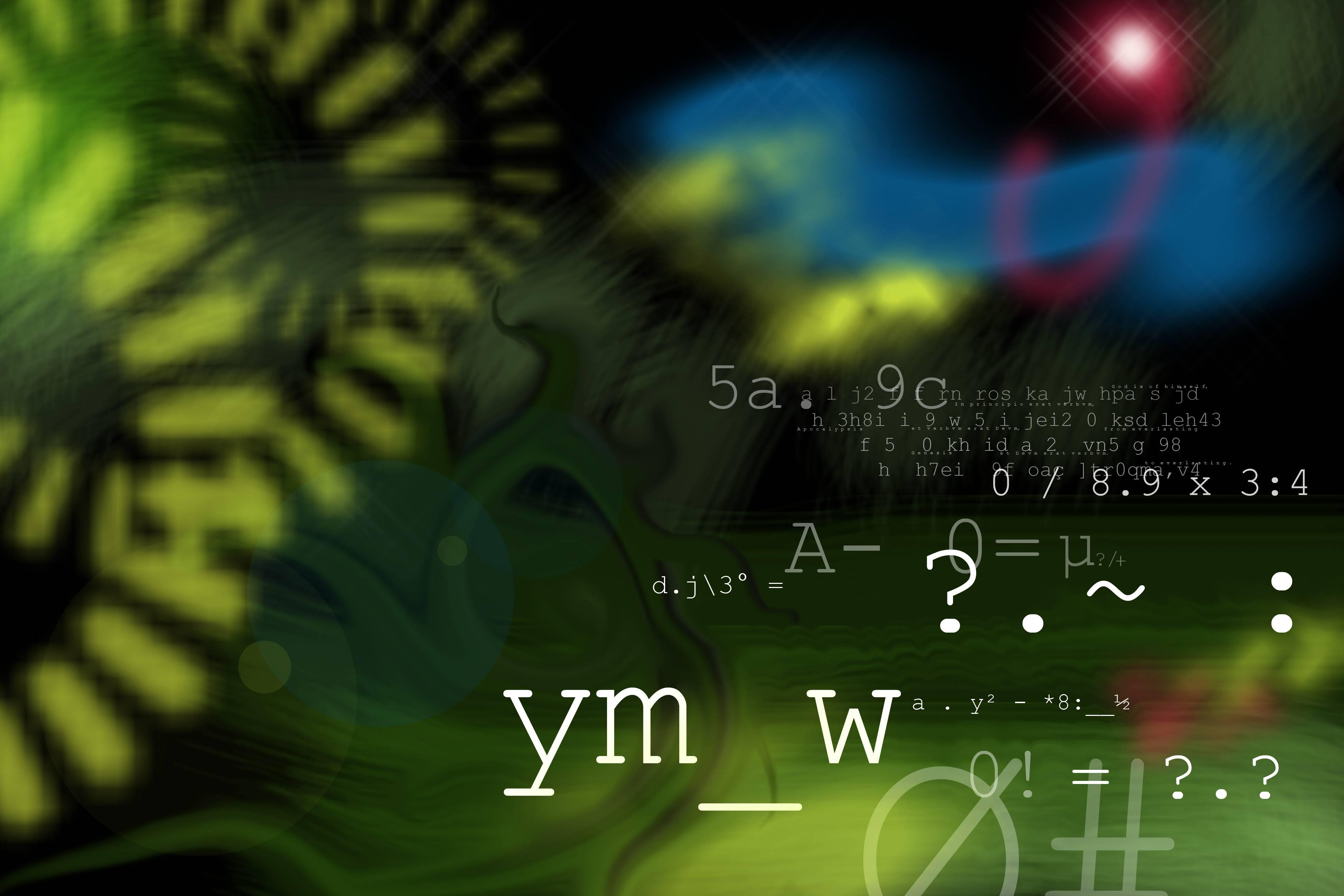 Best Inspirational Quotes Wallpapers Hd Mathematics Backgrounds Pixelstalk Net