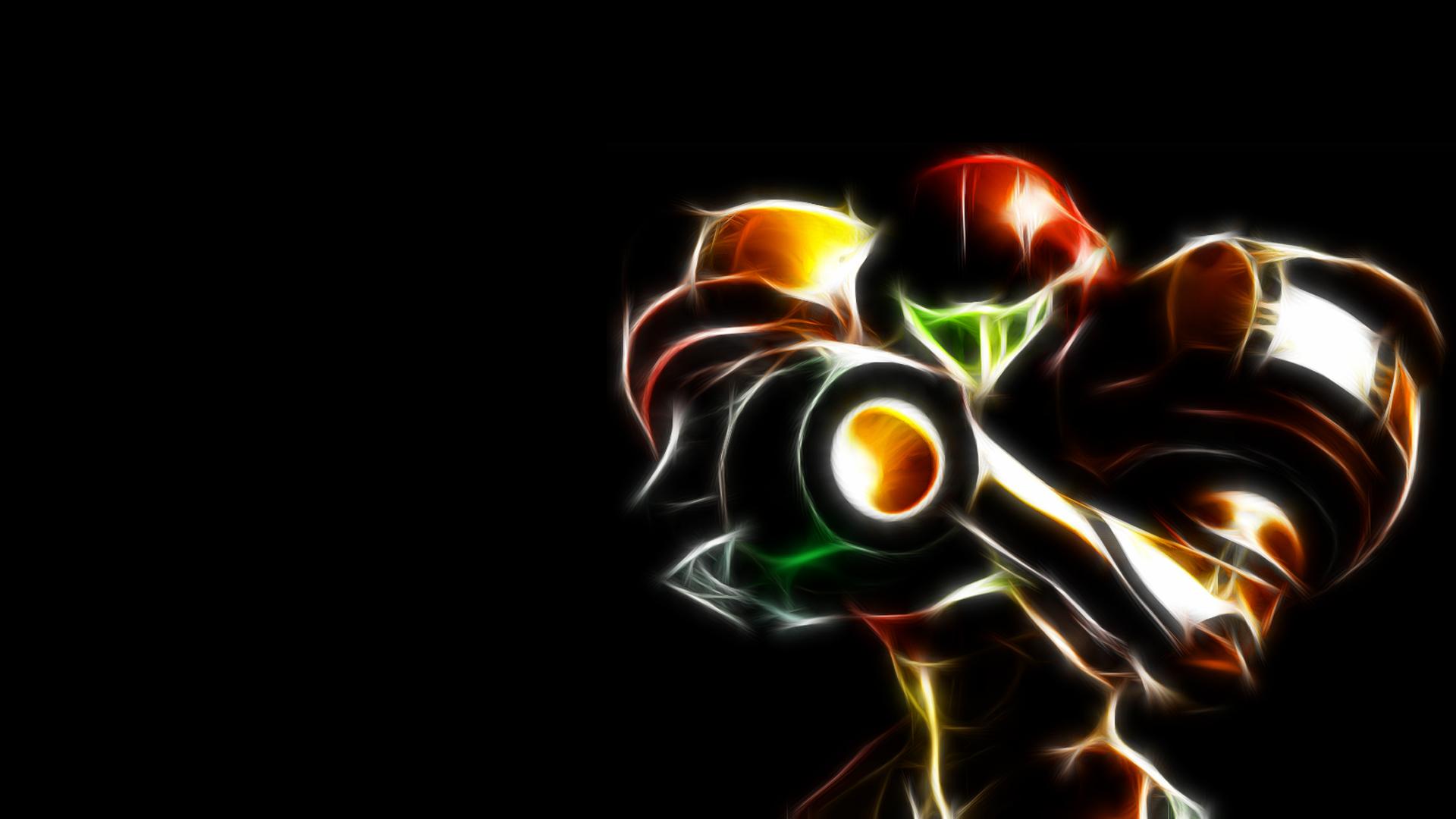 Fusion Fall Wallpaper Hd Metroid Hd Backgrounds Pixelstalk Net