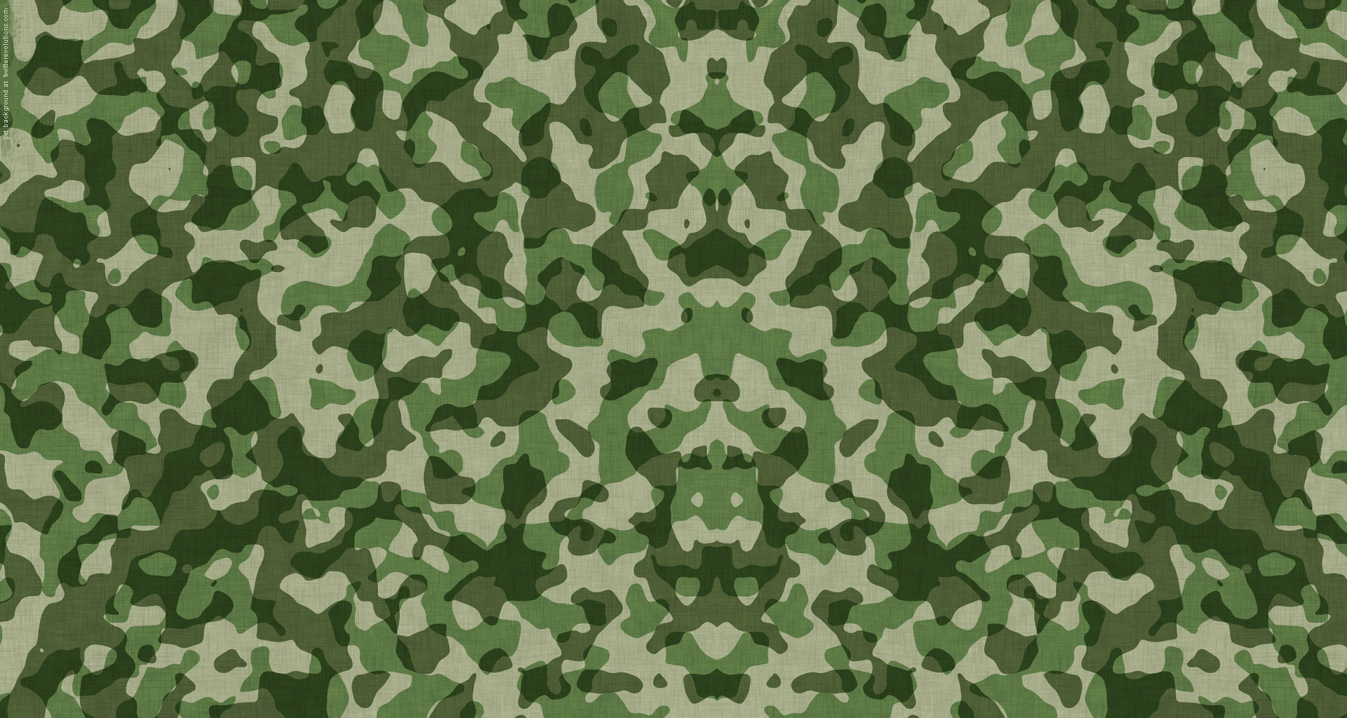 Hipster Fall Wallpaper Camo Hd Wallpapers Pixelstalk Net