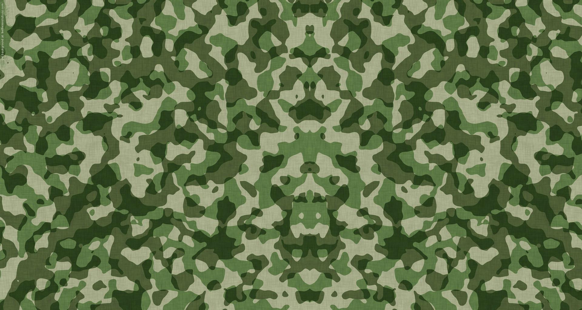 Hd Fall Wallpapers Phone Camo Hd Wallpapers Pixelstalk Net