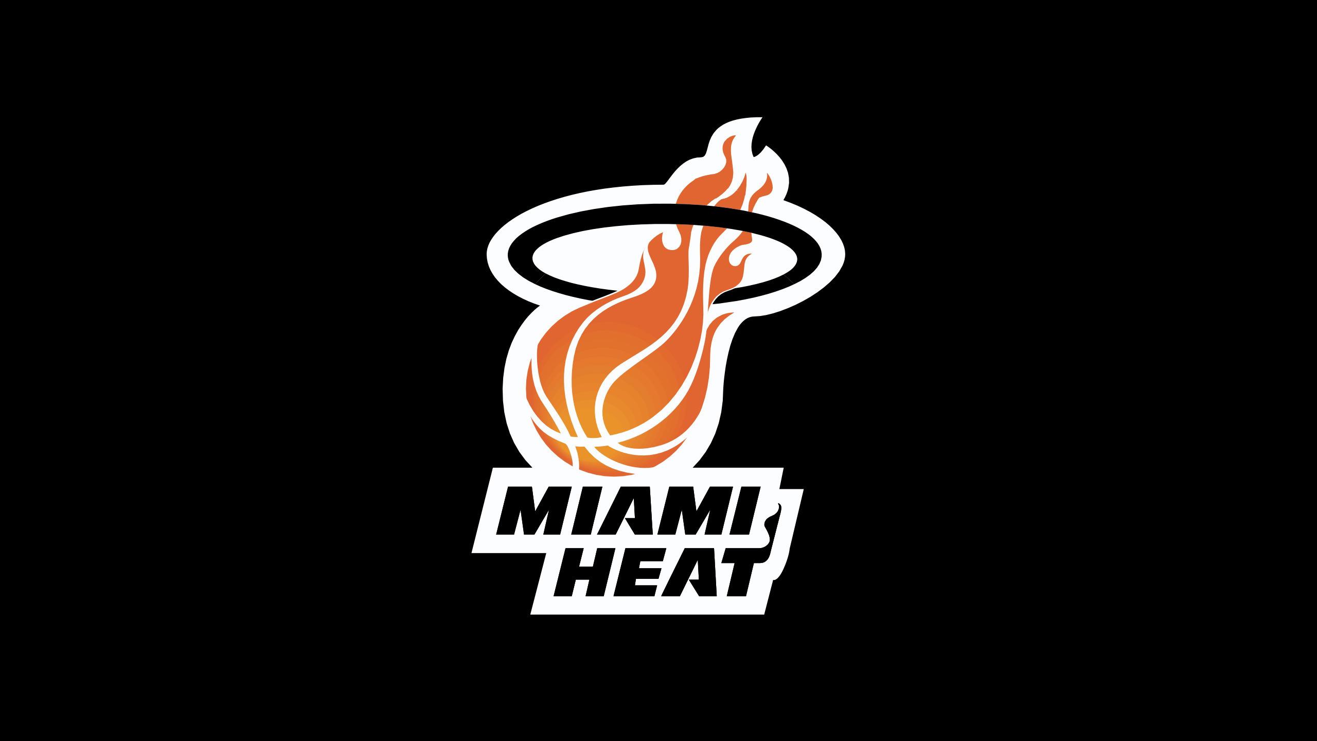 Lakers 3d Logo Wallpaper Logo Miami Heat Wallpapers Pixelstalk Net