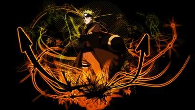Naruto Backgrounds Free Download | PixelsTalk.Net