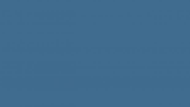 Hipster Quotes Wallpaper Iphone Hd Navy Blue Backgrounds Pixelstalk Net