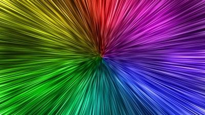 Free Tie Dye Wallpaper High Resolution | PixelsTalk.Net