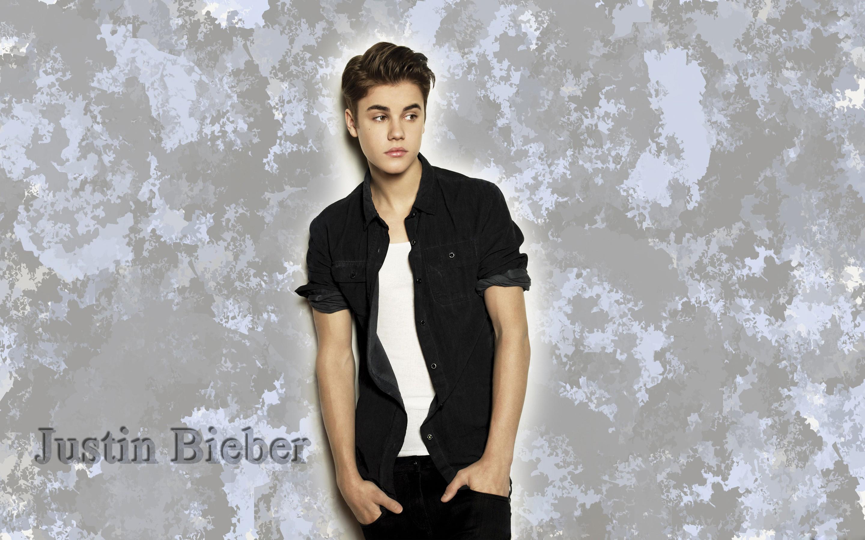 Fall Out Boy Wallpapers Iphone Justin Bieber Wallpaper High Quality Pixelstalk Net