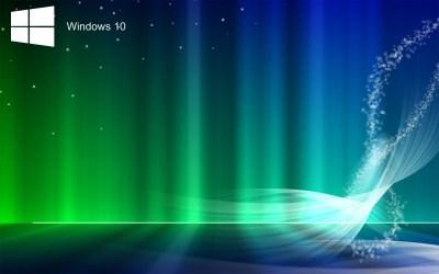 Laptop HD Wallpapers For Windows 10 | PixelsTalk.Net