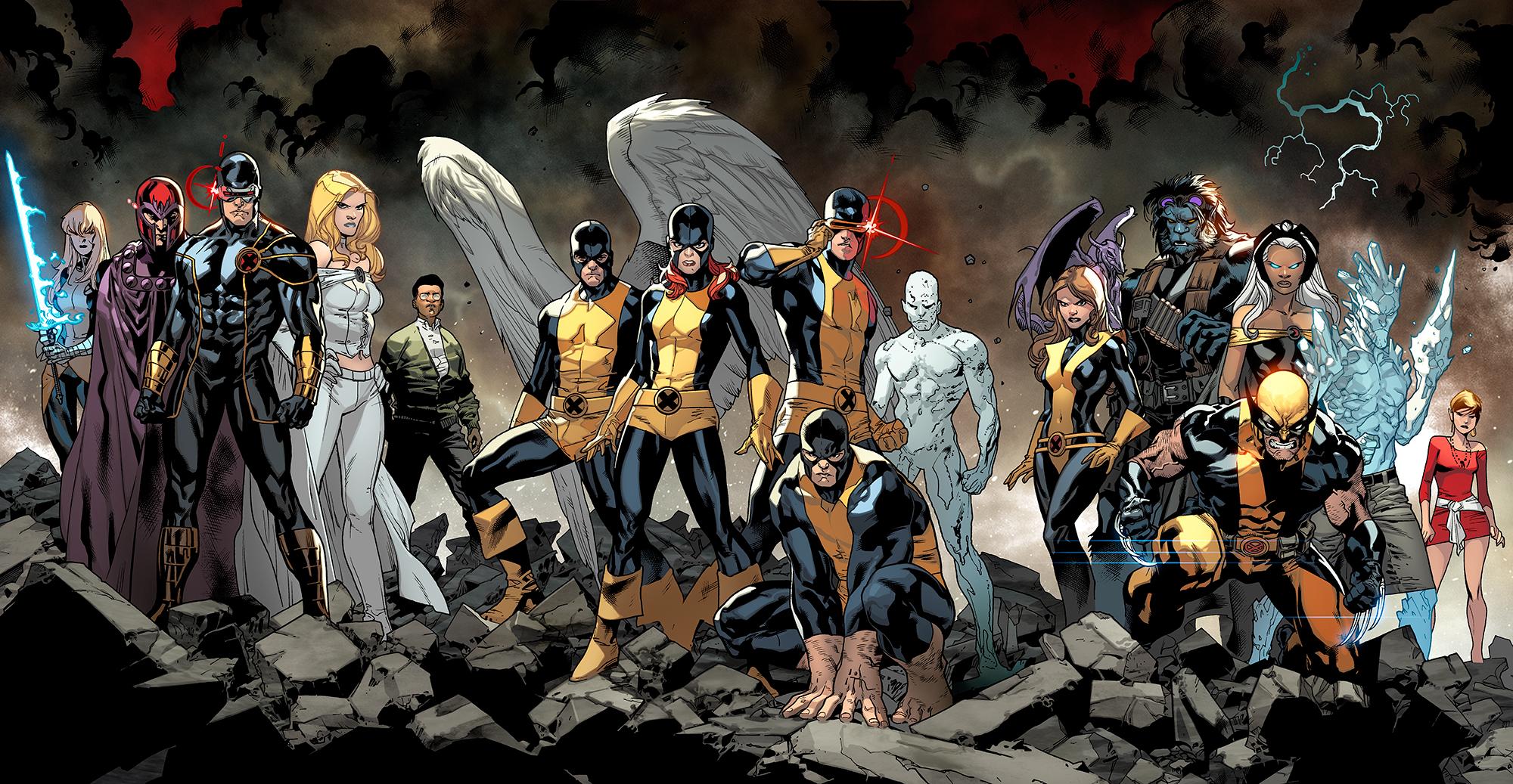 Deadpool Wallpaper Hd 1080p Hd X Men Backgrounds Pixelstalk Net