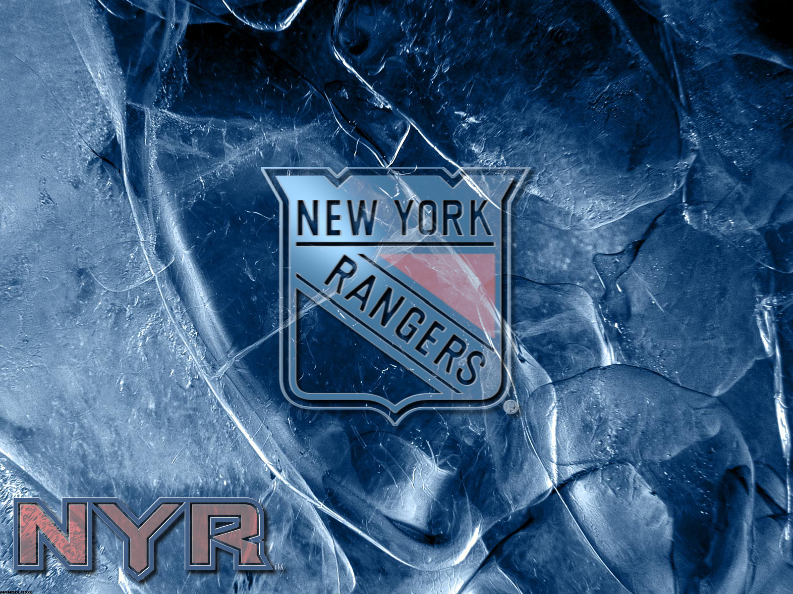 Ny Rangers 3d Wallpaper New York Rangers Hd Wallpapers Pixelstalk Net
