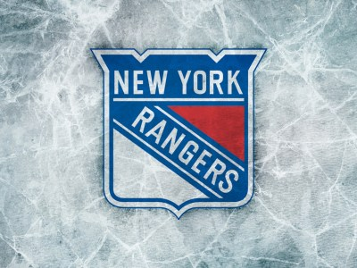New York Rangers HD Wallpapers | PixelsTalk.Net