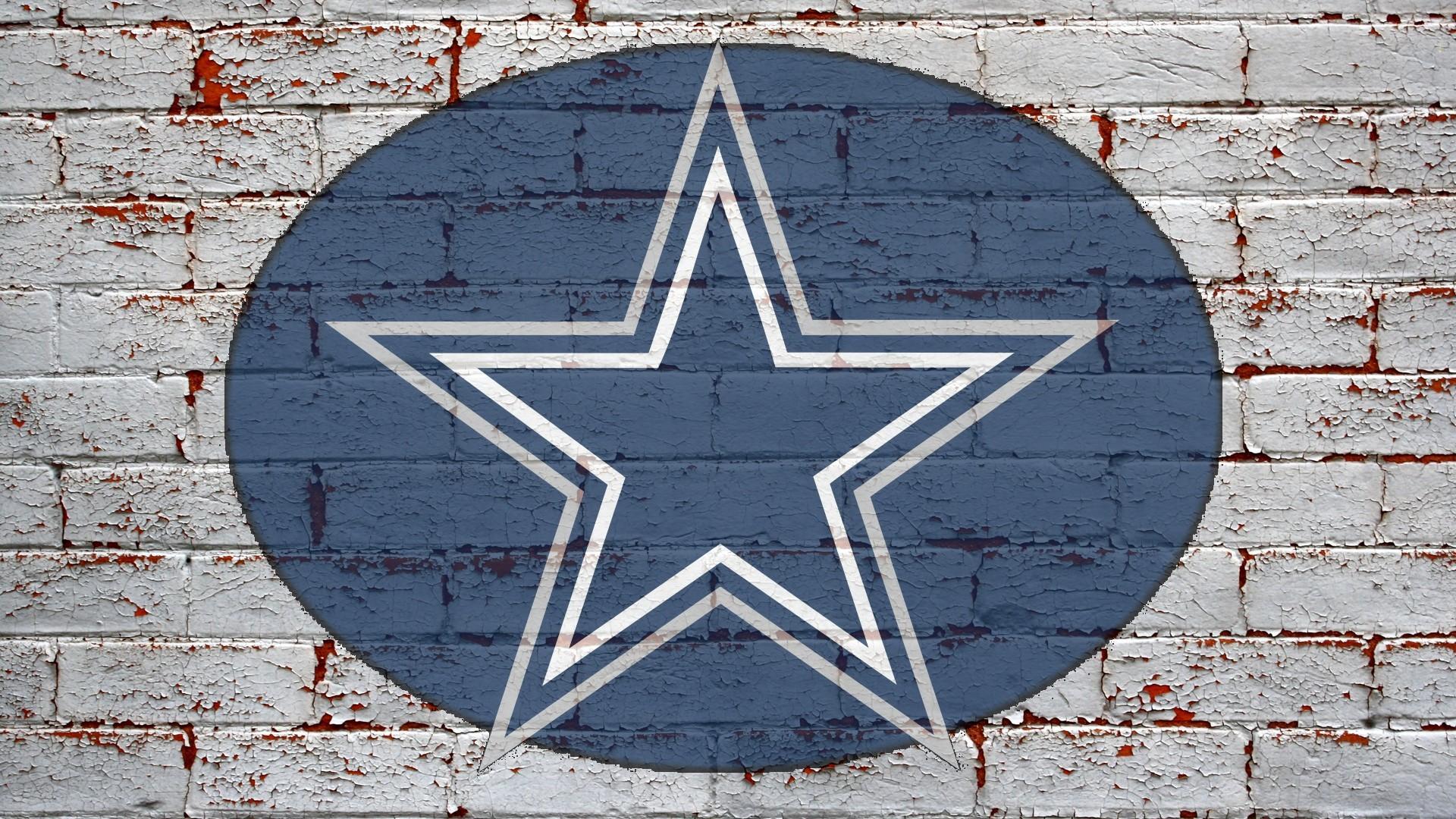 Seahawks Hd Wallpaper Dallas Cowboys Hd Backgrounds Pixelstalk Net
