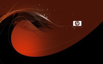 HP Backgrounds Download | PixelsTalk.Net