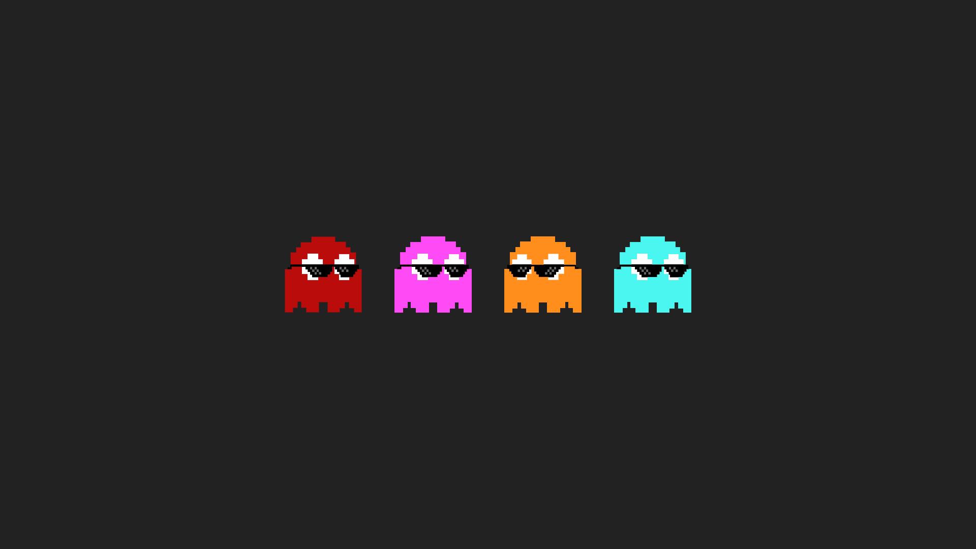Suits Hd Wallpaper Quotes Pacman Backgrounds Hd Pixelstalk Net