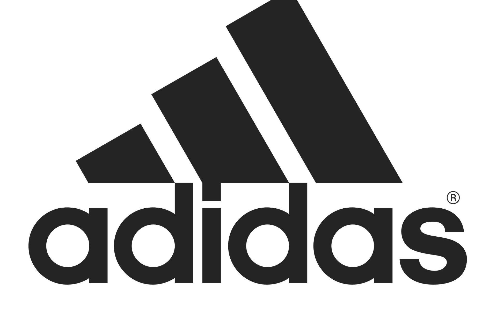Fall Mobile Pattern Wallpapers Adidas Logo Wallpapers Pixelstalk Net
