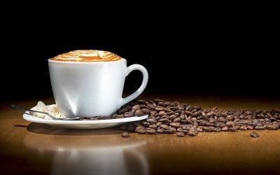 Coffee Wallpapers HD   PixelsTalk.Net