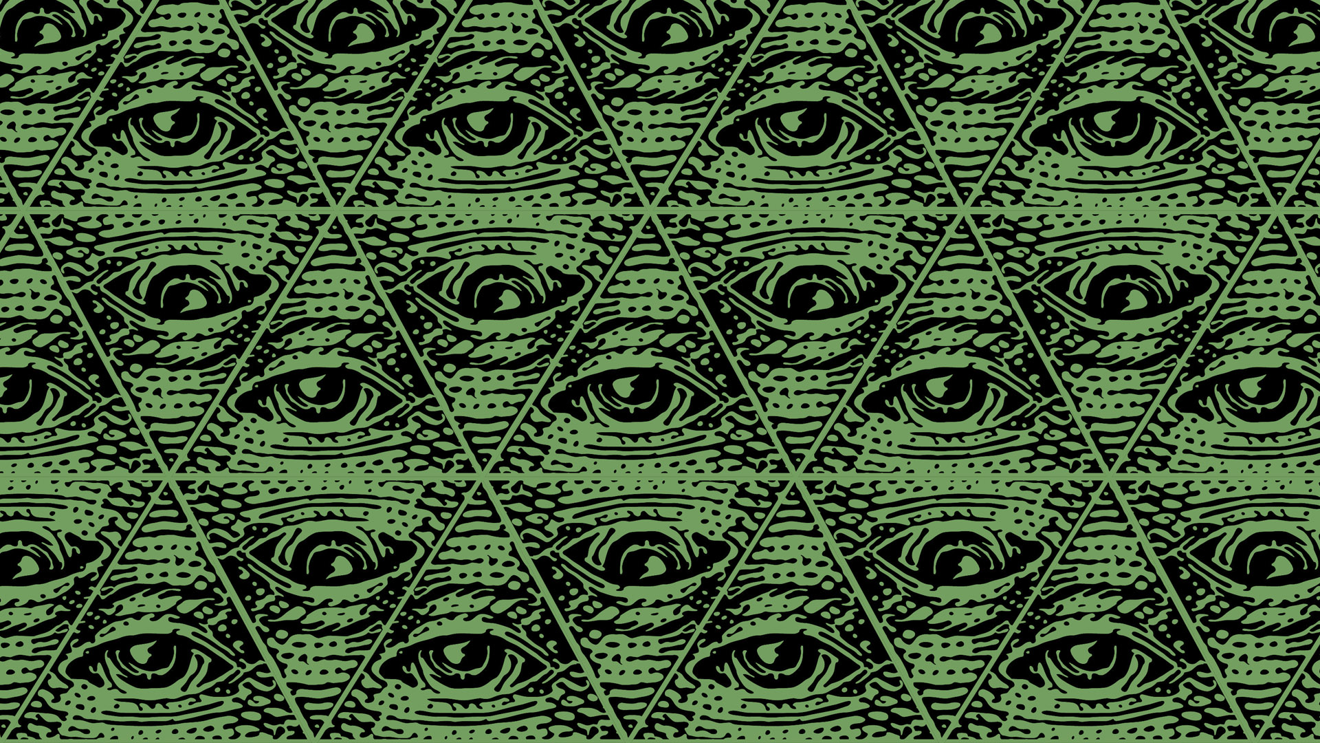 Weed Iphone X Wallpaper Desktop Illuminati Hd Wallpapers Pixelstalk Net
