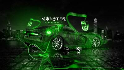 Monster Energy Wallpaper HD   PixelsTalk.Net