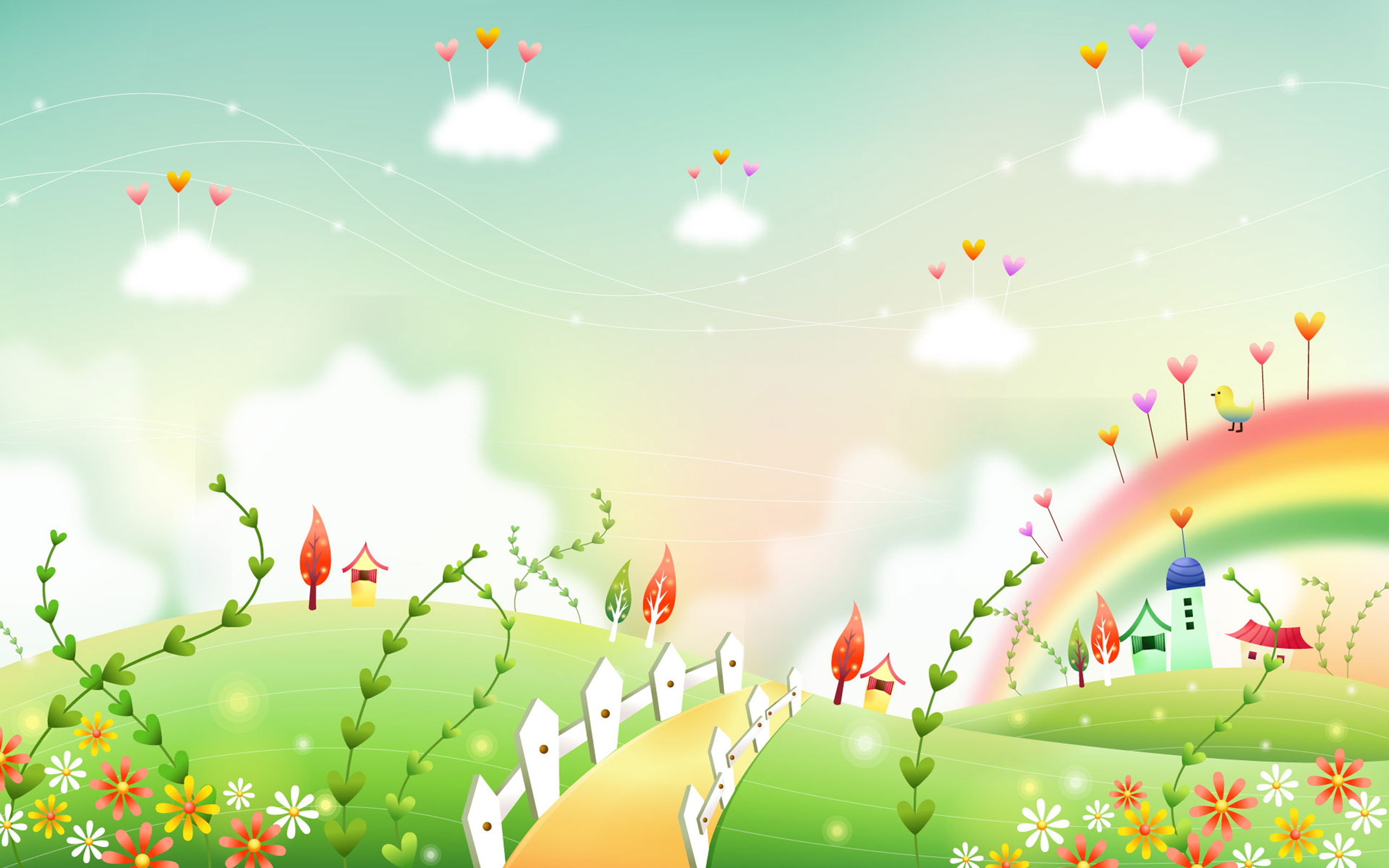 Animated Wallpaper For Tablet Cartoon Hd Wallpapers High Quality Pixelstalk Net