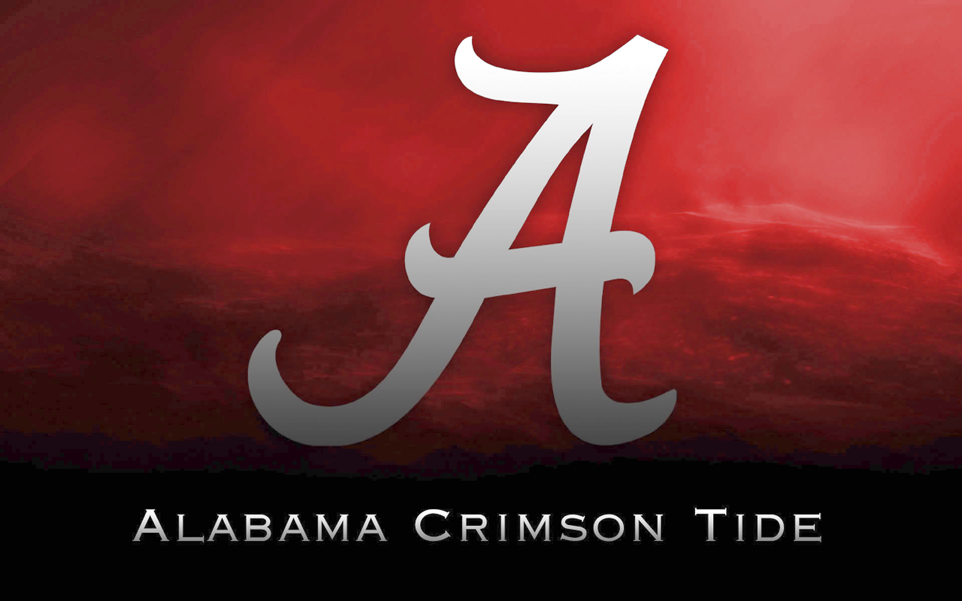 Alabama Crimson Tide Iphone Wallpaper Free Alabama Crimson Tide Wallpapers Pixelstalk Net