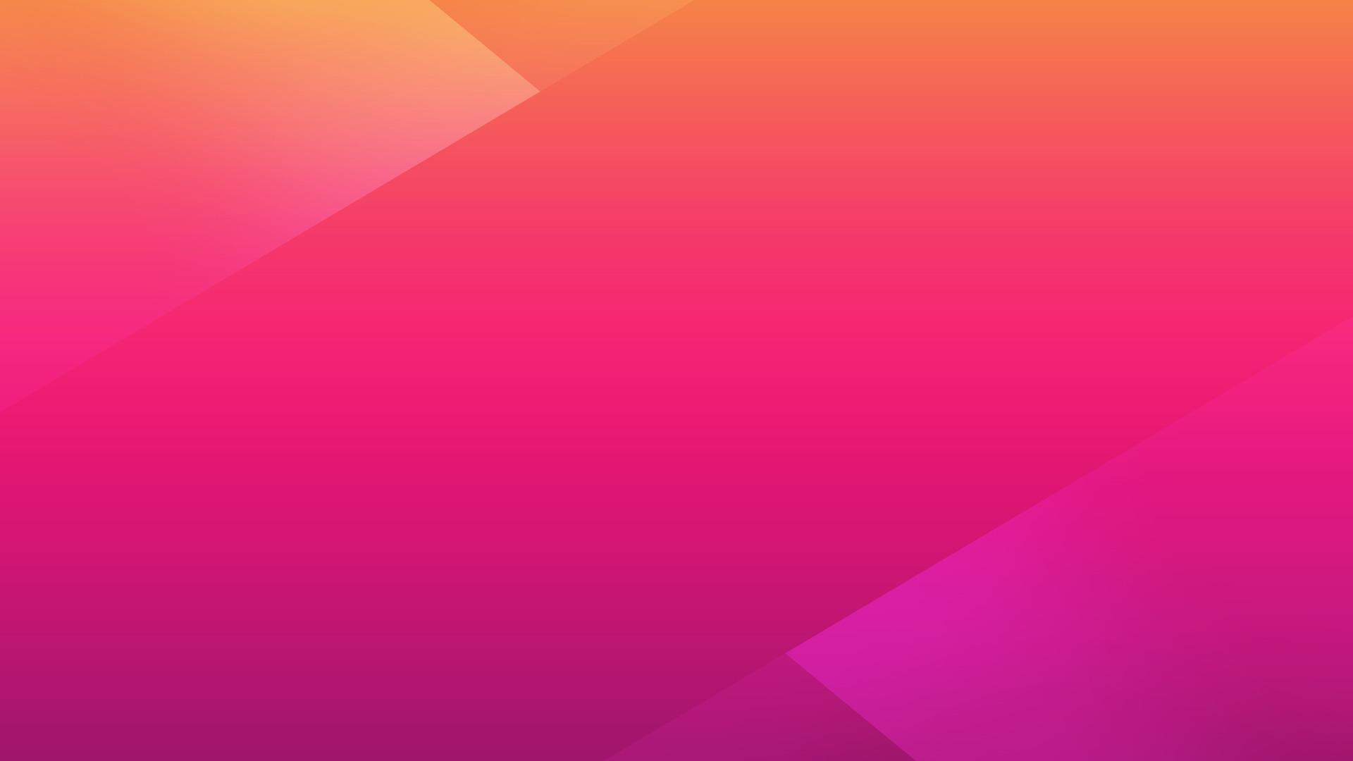 Cute Wallpapers Drawing Hd Gradient Backgrounds Pixelstalk Net