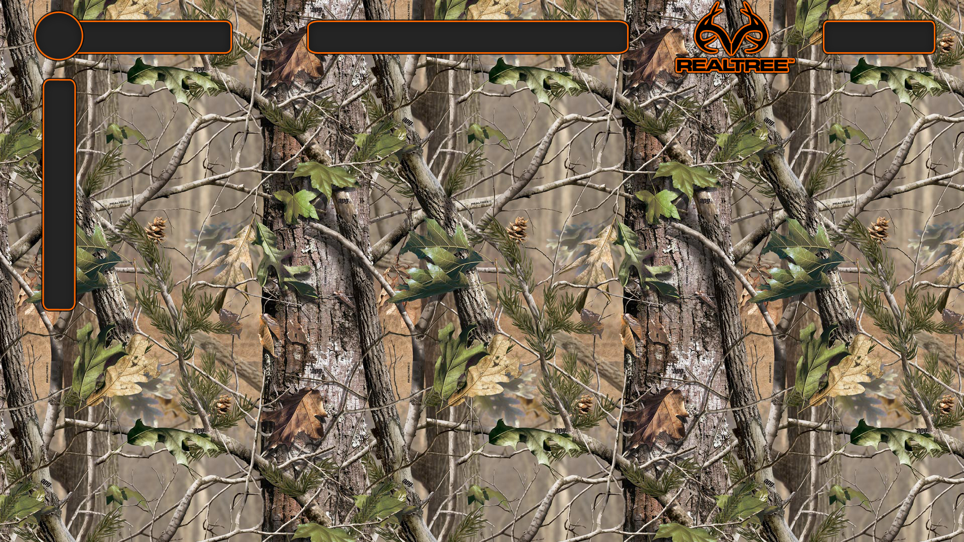 3d Leaf Wallpapers For Mobile Free Realtree Camo Wallpapers Download Pixelstalk Net