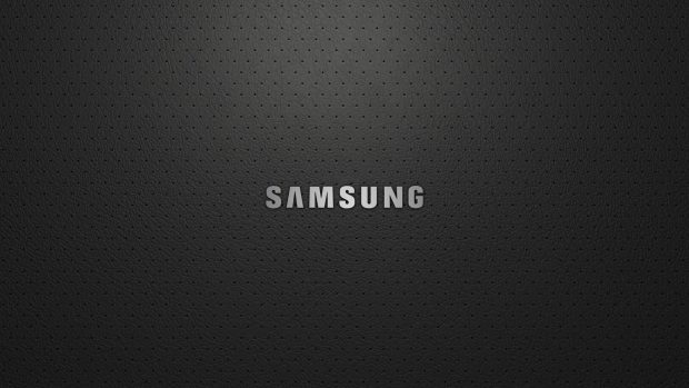 Travel Agency Wallpaper Hd Samsung Logo Wallpapers Pixelstalk Net