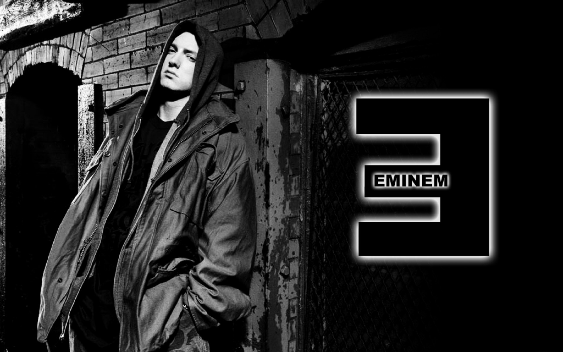 Happy Fall Wallpapers Eminem Wallpapers Backgrounds Free Download Pixelstalk Net