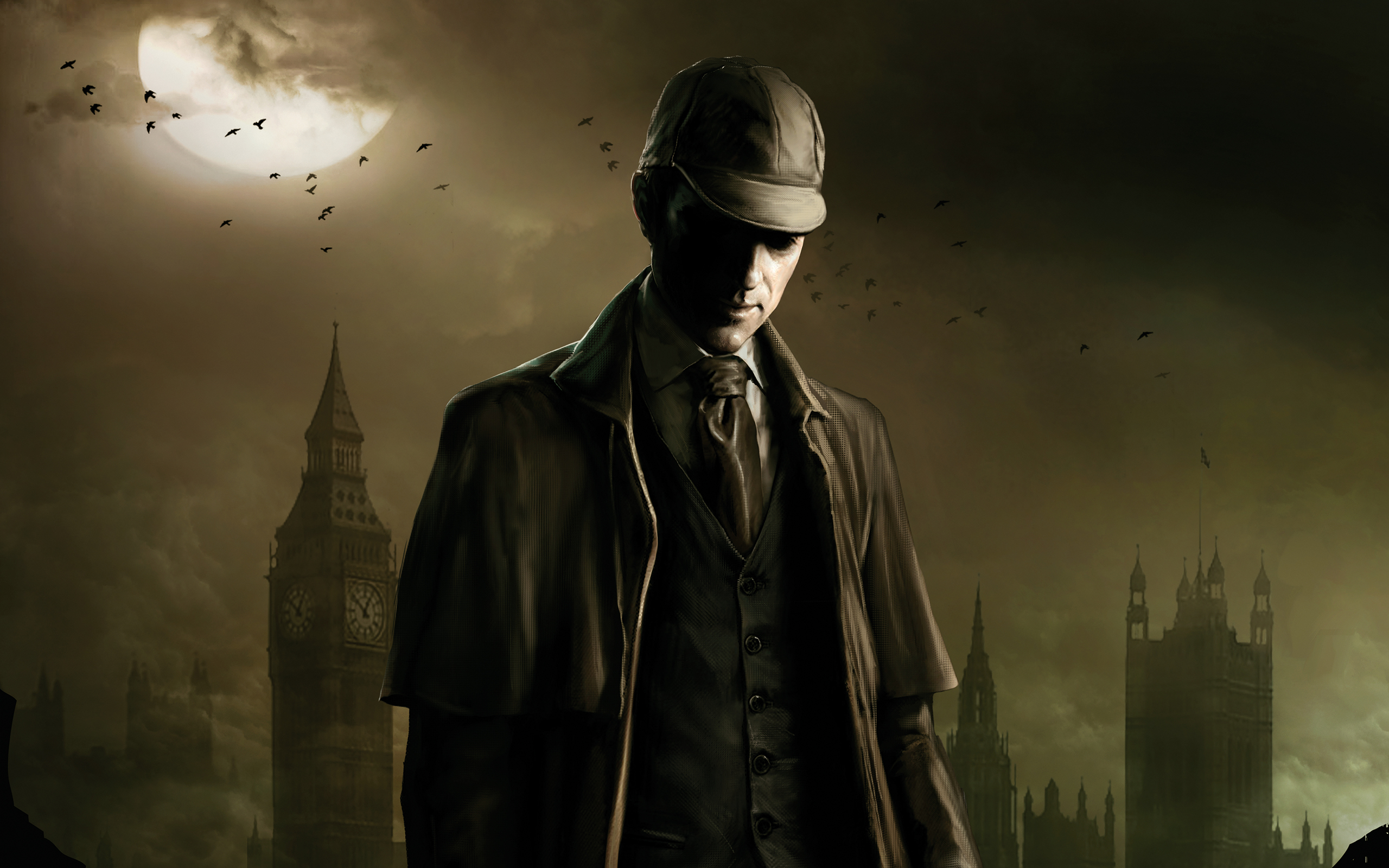 Moriarty Quotes Wallpaper Sherlock Holmes Movie Wallpapers Pixelstalk Net
