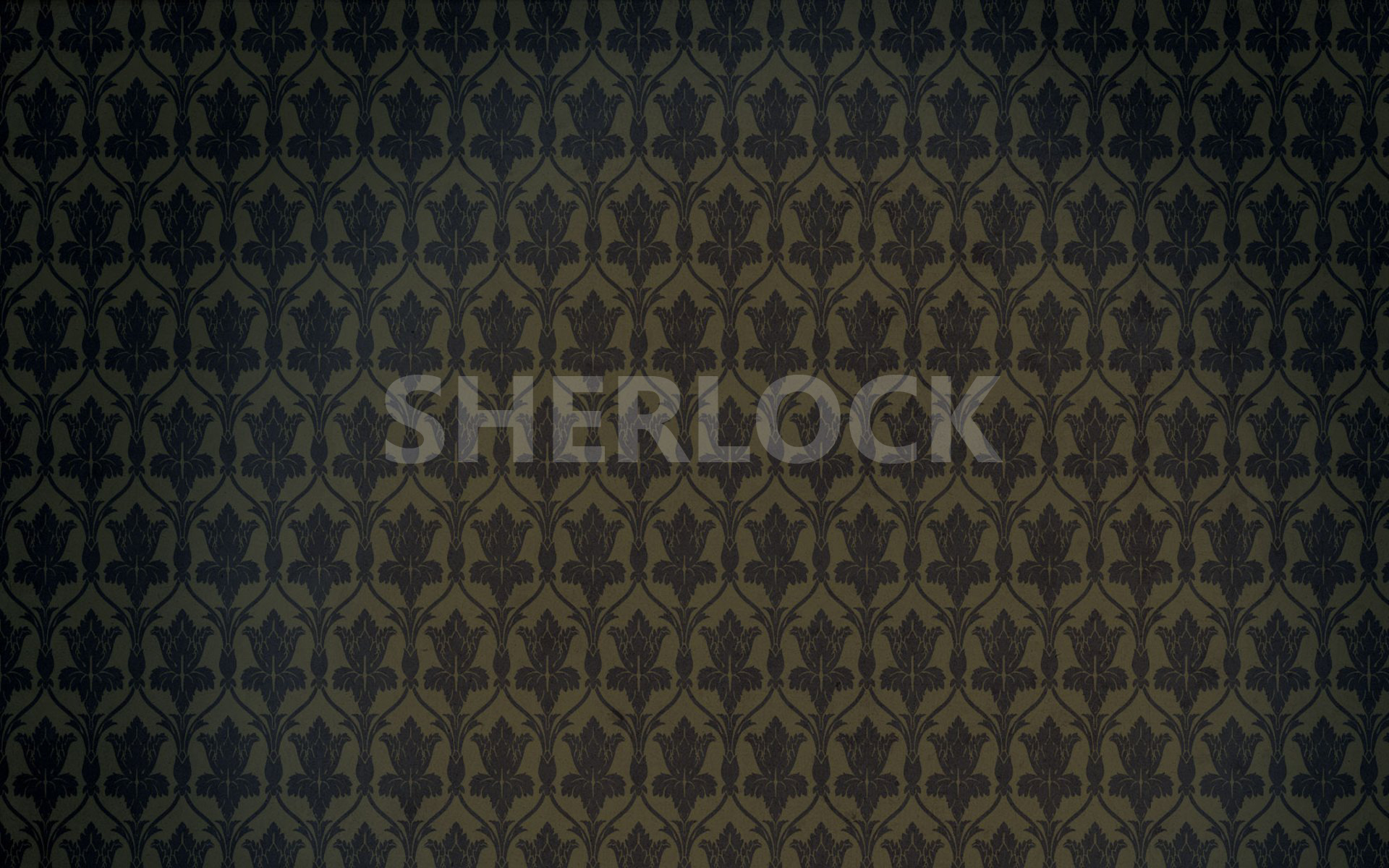 Moriarty Quotes Wallpaper Sherlock Holmes Movie Wallpapers Pixelstalk Net