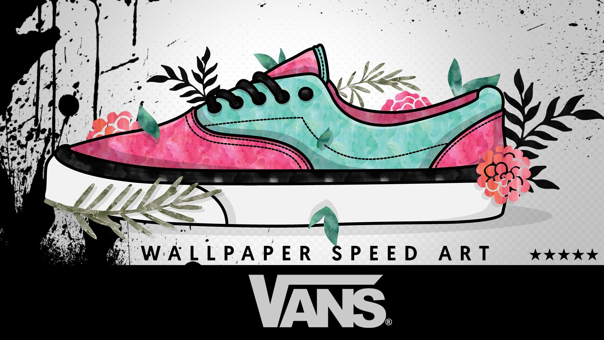 Cute Autumn Wallpaper Shoes Vans Wallpaper Hd Pixelstalk Net