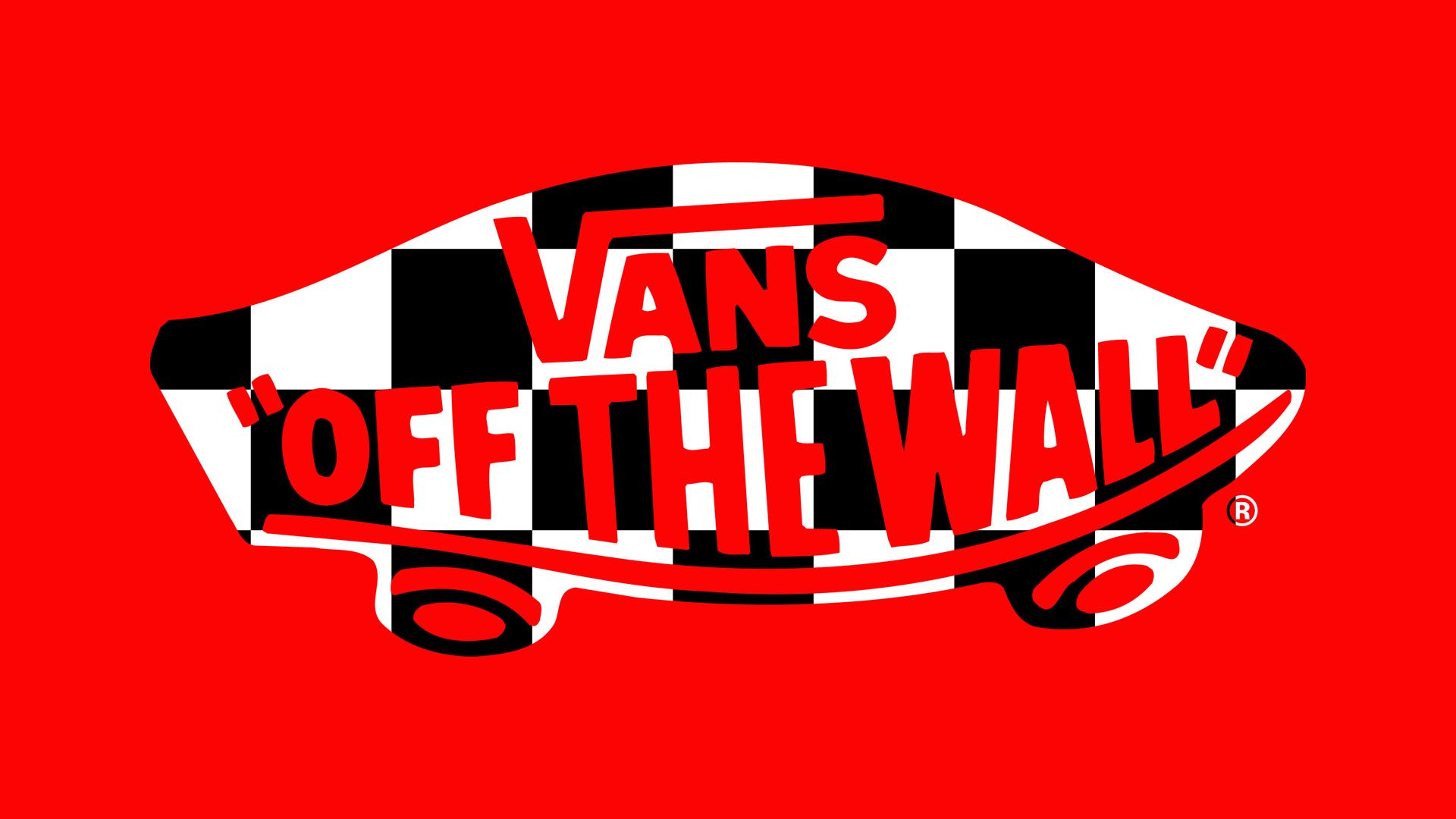 Girl Skate Logo Wallpaper Vans Logo Wallpapers Hd Pixelstalk Net