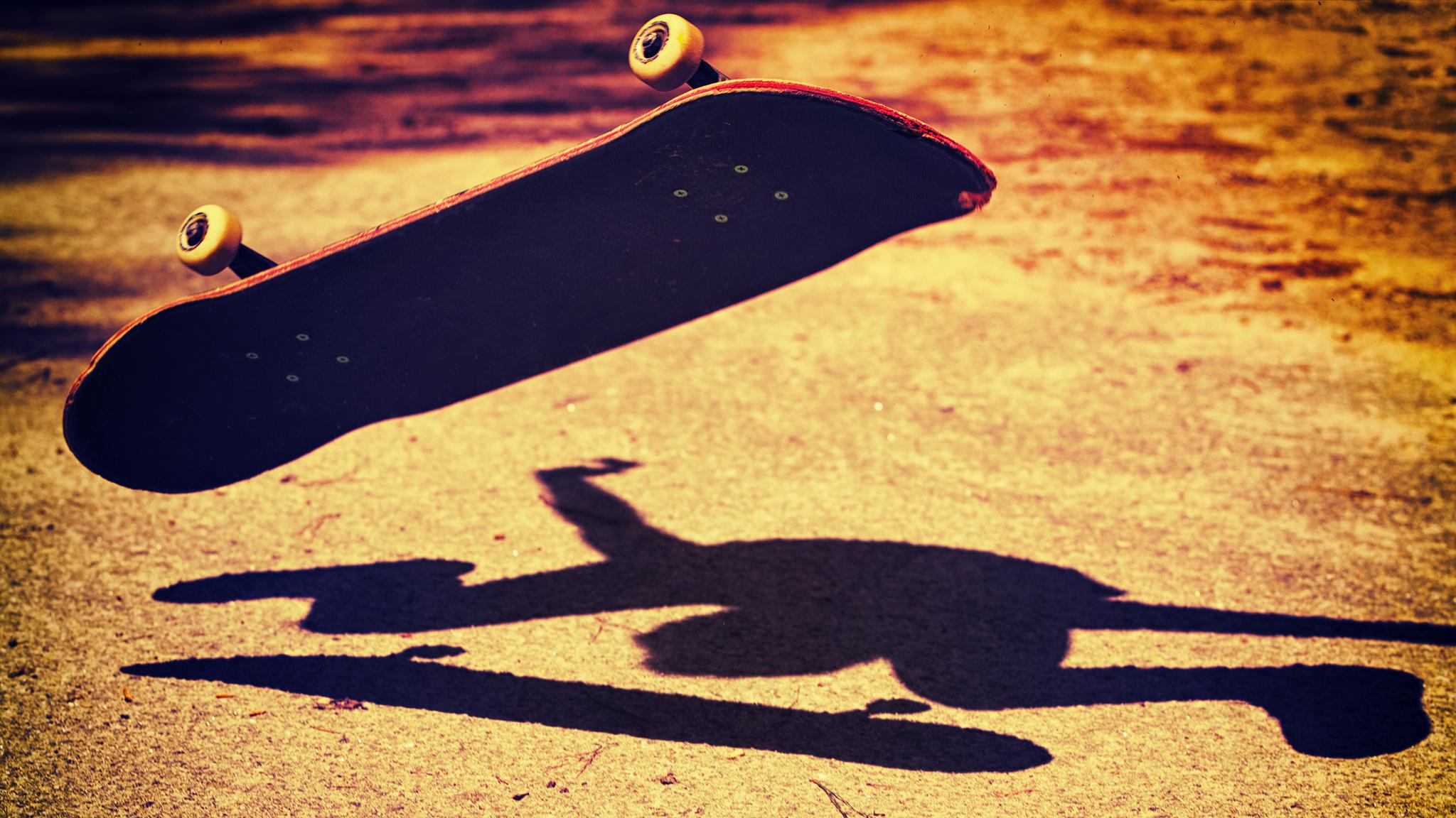 Dallas Cowboys 3d Wallpaper Skateboarding Hd Wallpapers Pixelstalk Net