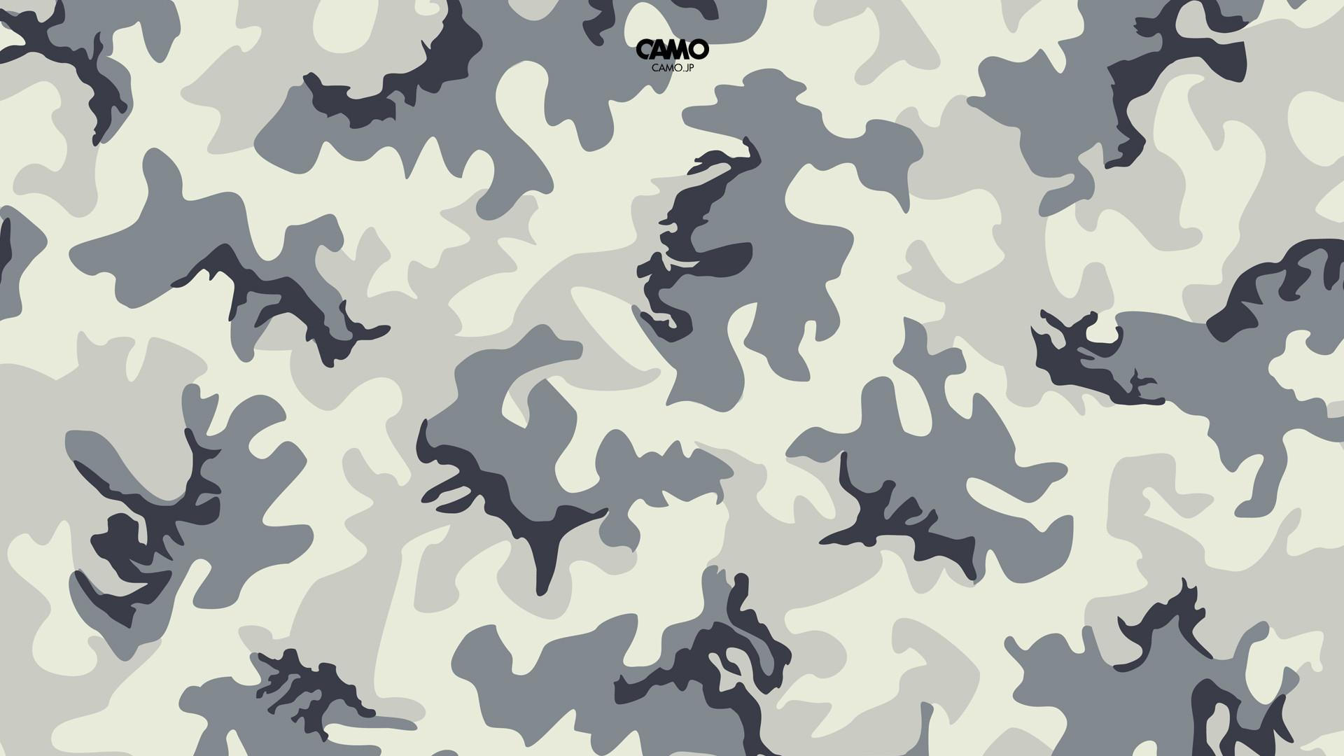 Black Silver And Pink Wallpaper Camo Hd Wallpapers Pixelstalk Net