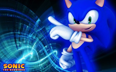 Sonic The Hedgehog Backgrounds High Quality | PixelsTalk.Net