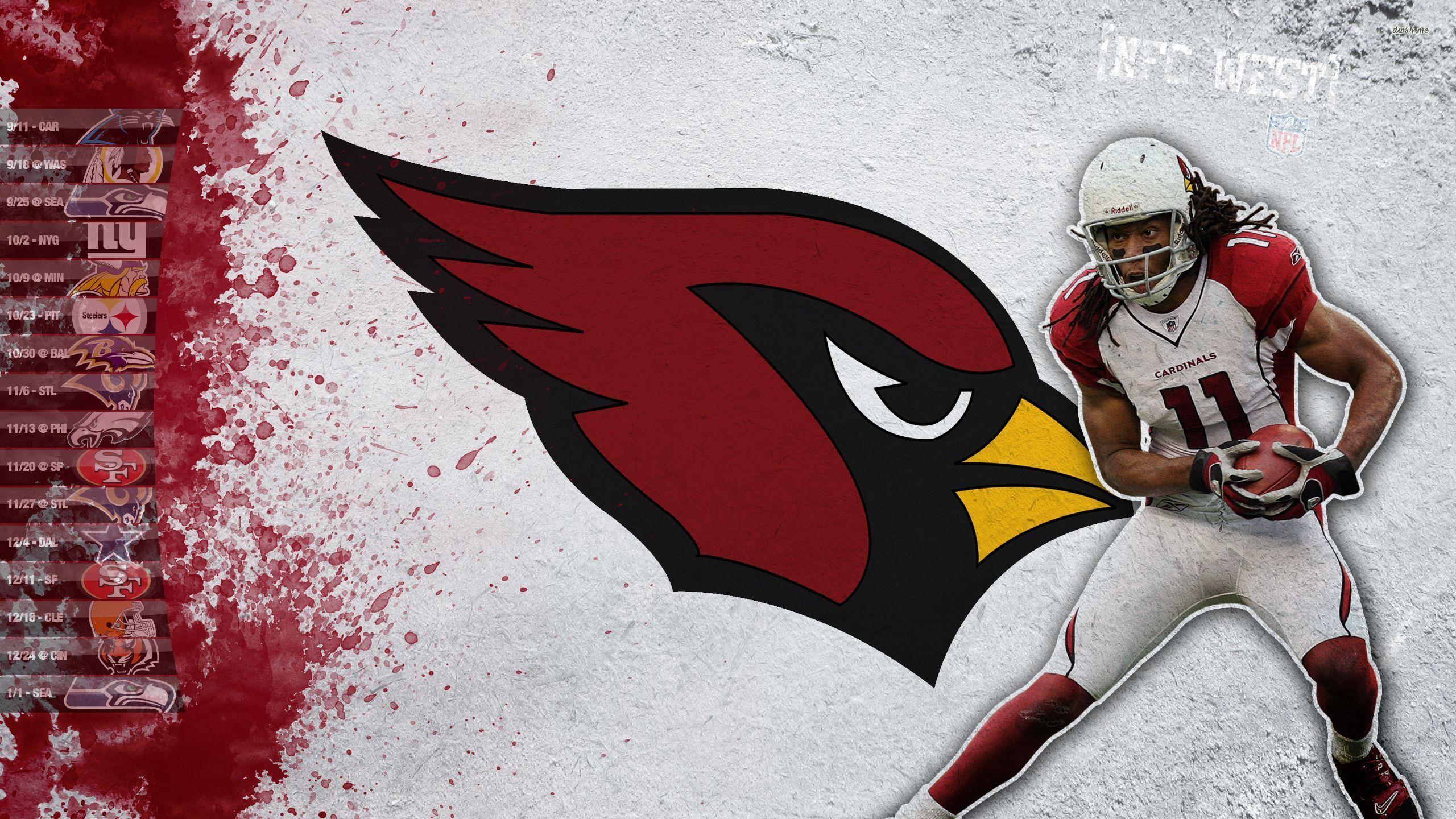 Oregon Football Wallpaper Hd Free Arizona Cardinals Wallpapers Download Pixelstalk Net