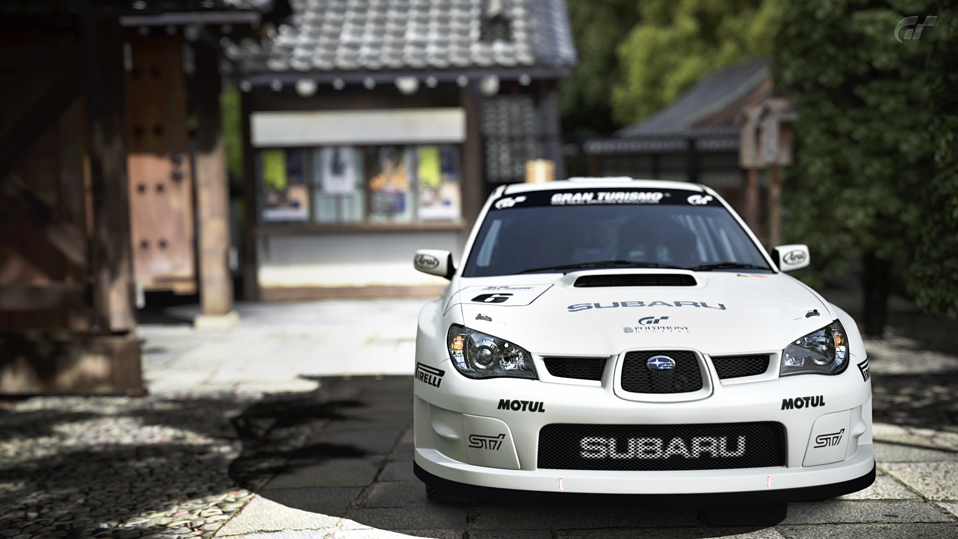 Cool Modified Cars Wallpapers Subaru Hd Backgrounds Pixelstalk Net