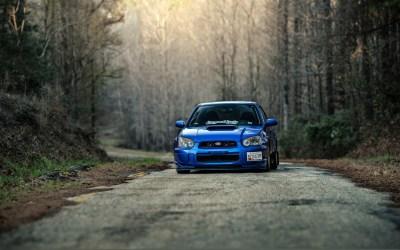 HD Subaru Wallpapers | PixelsTalk.Net