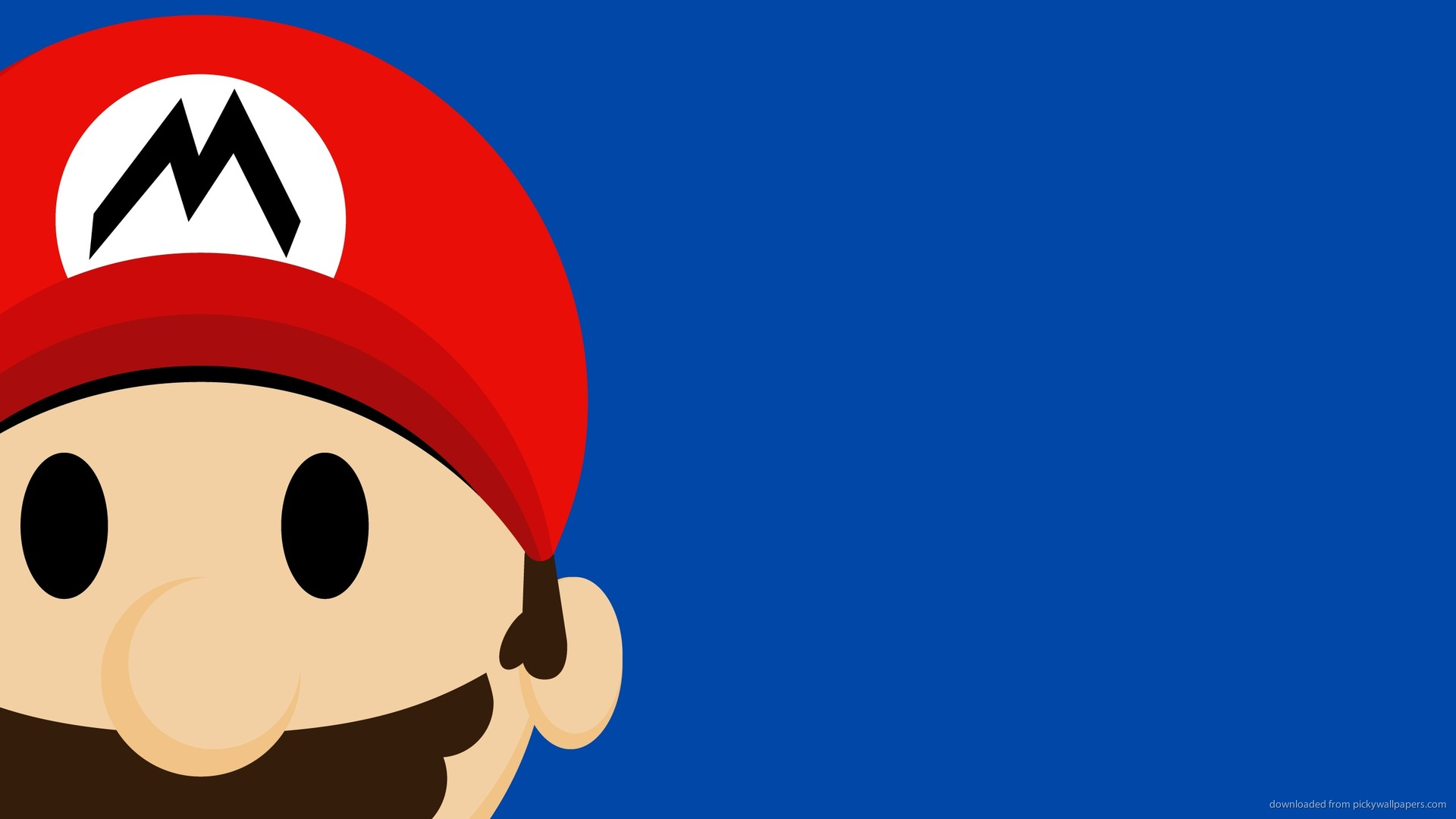 3d Wallpaper Hd 1080p Free Download For Mobile Free Super Mario Wallpapers Download Pixelstalk Net