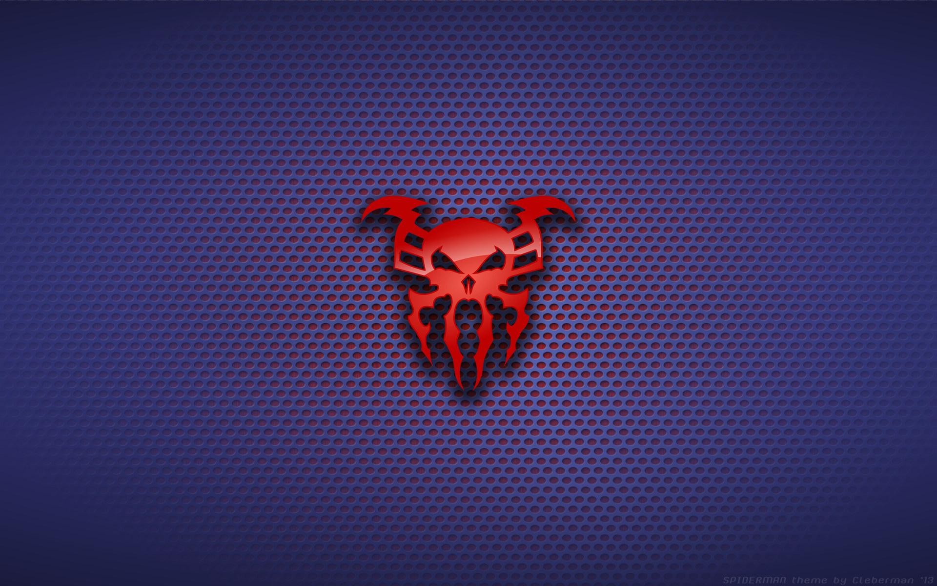 3d Khanda Wallpaper Superhero Logo Wallpapers Pixelstalk Net