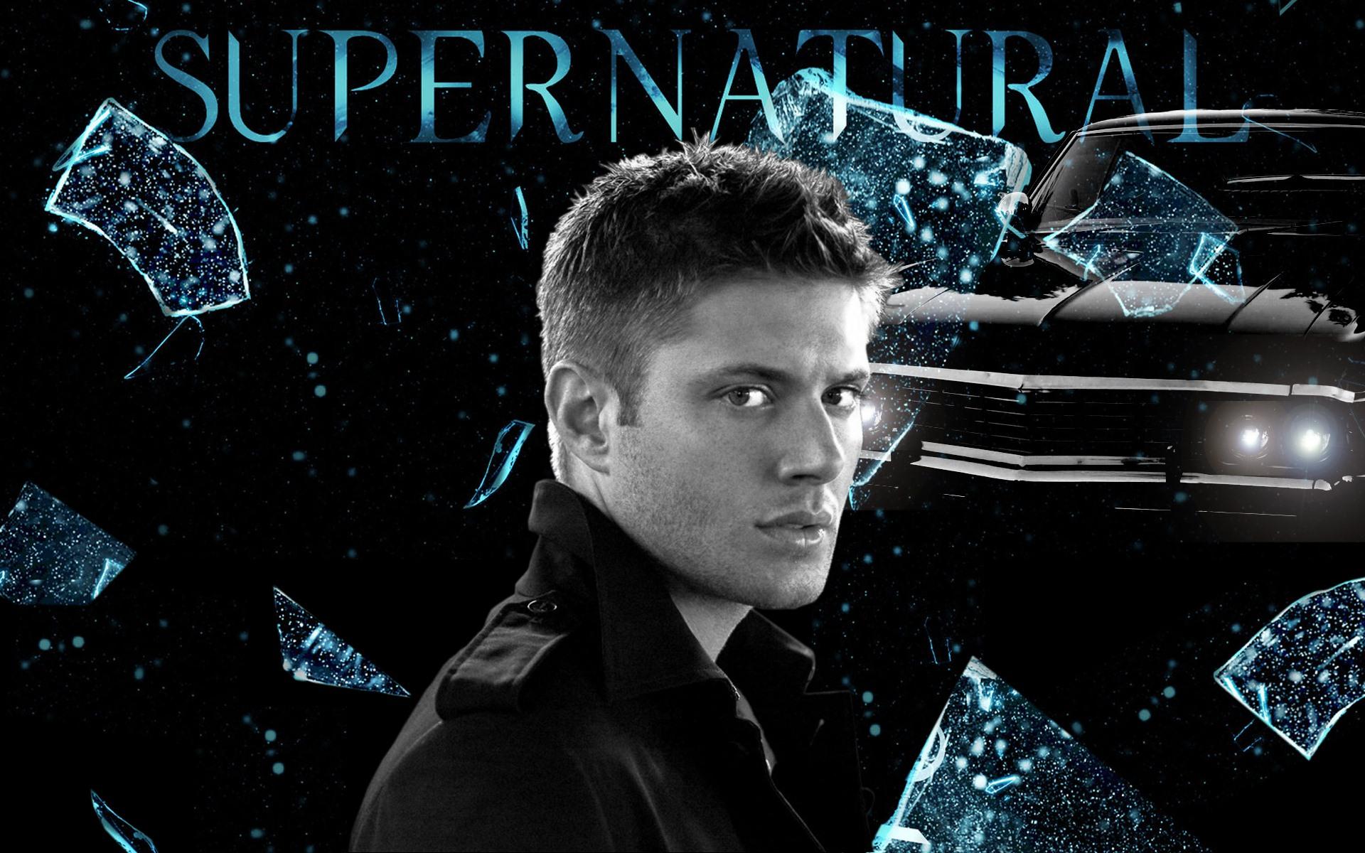 Supernatural Wallpaper Dean Quotes Free Supernatural Backgrounds Download Pixelstalk Net