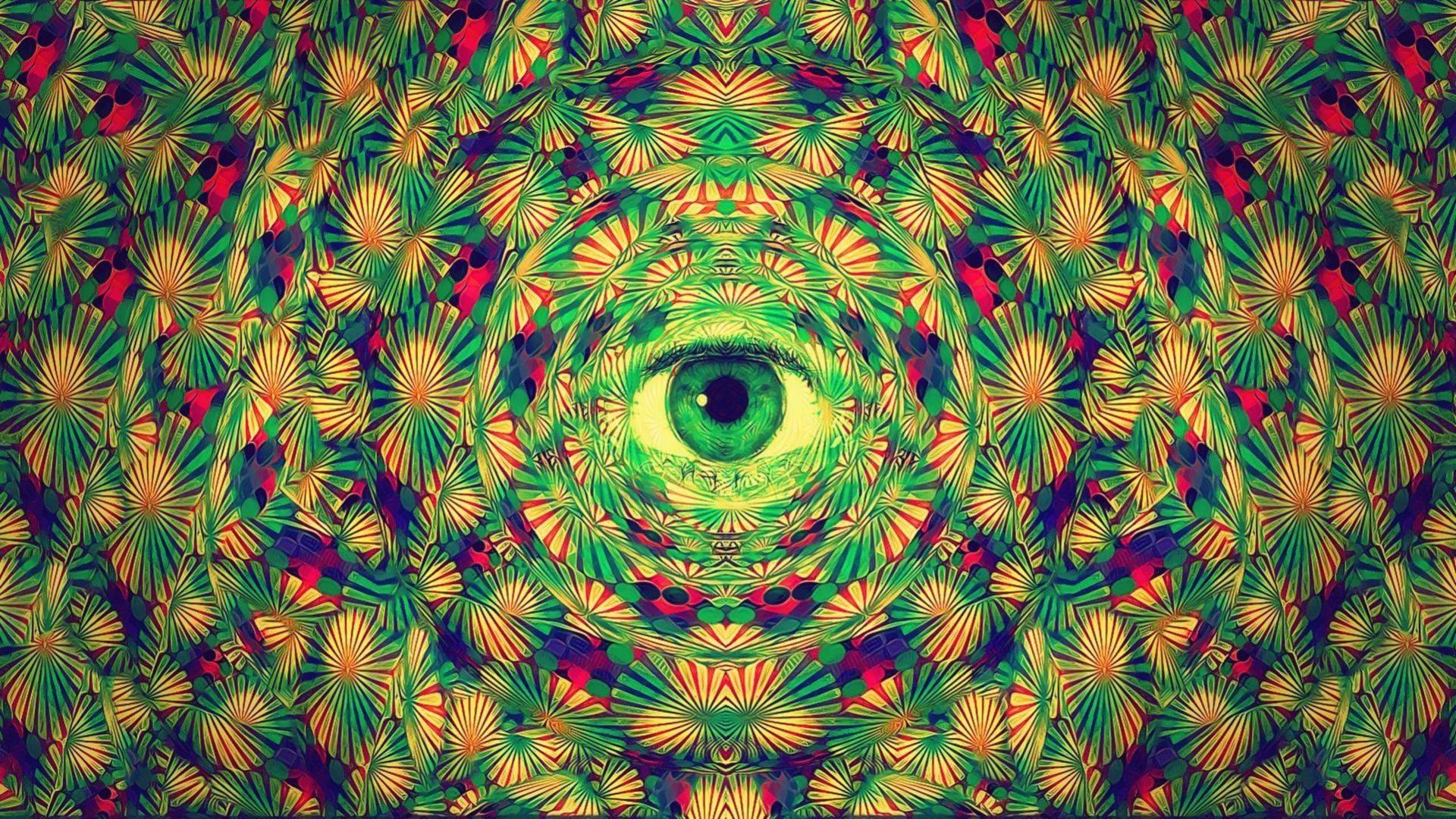 Full Screen Fall Wallpaper Tie Dye Wallpapers Hd Pixelstalk Net