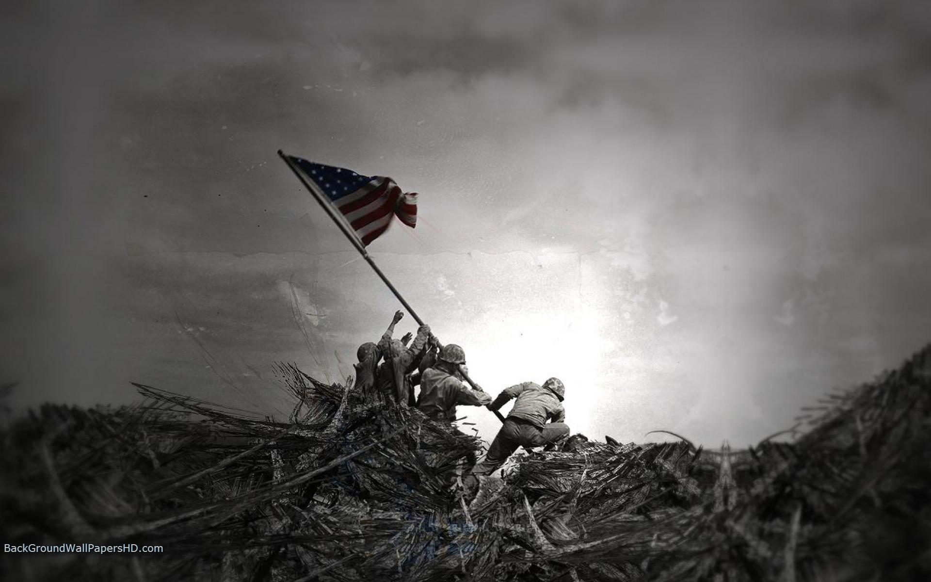 Patriots Iphone Wallpaper American Flag Background Images Pixelstalk Net