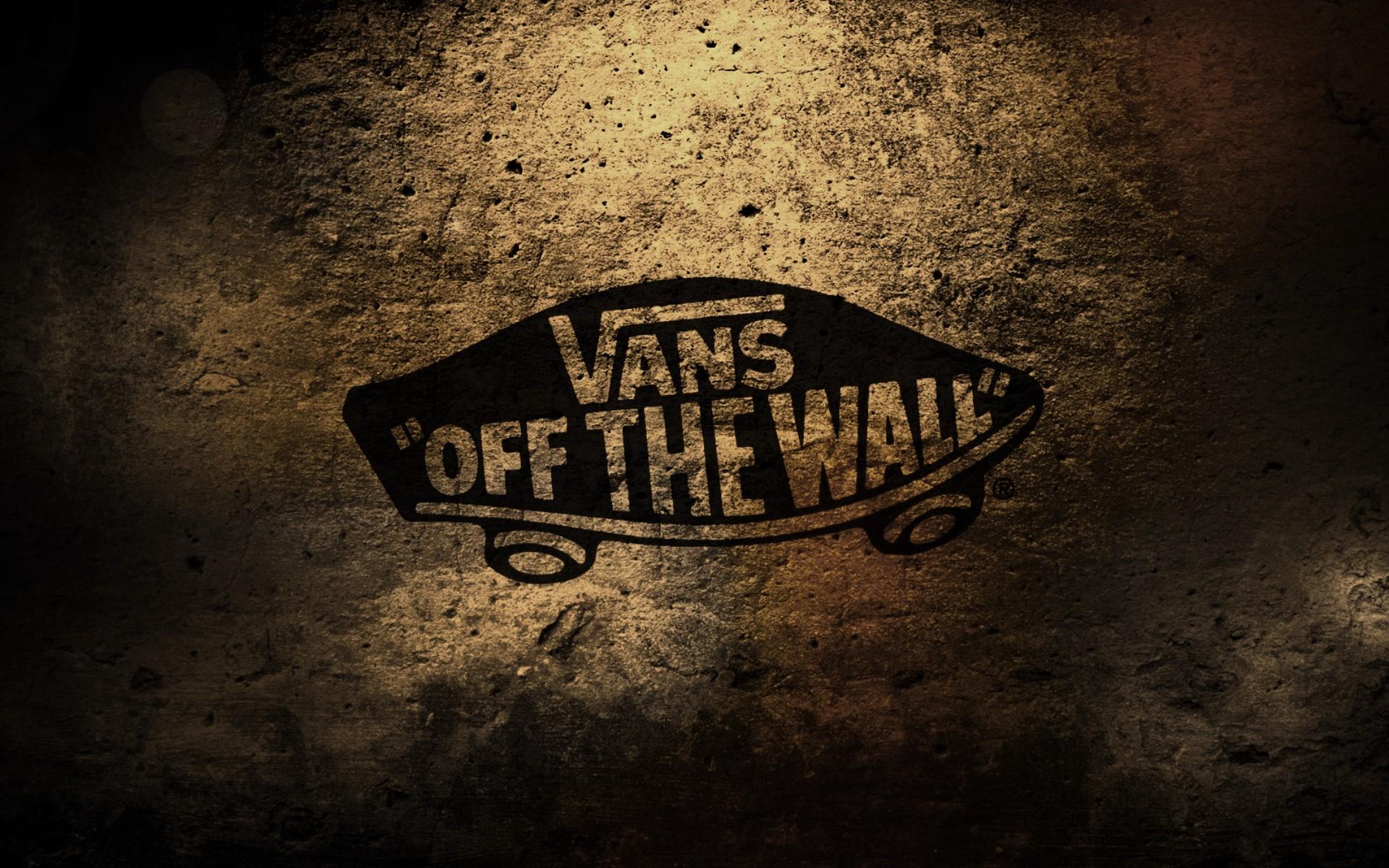 Vans Wallpaper For Girls Vans Logo Wallpapers Hd Pixelstalk Net
