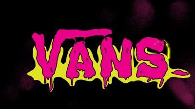 Vans Logo Wallpapers HD | PixelsTalk.Net