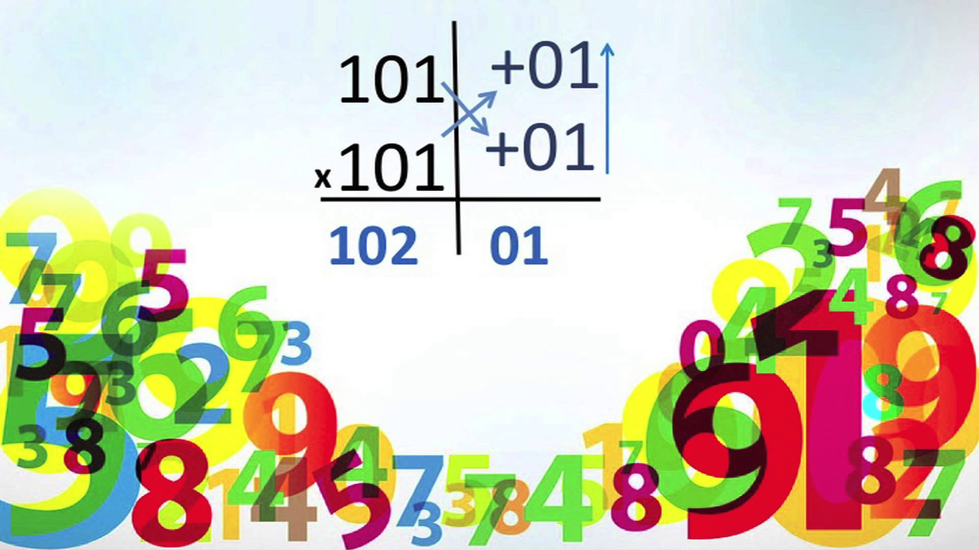 Happy New Year D With Quotes Mathematics Hd Desktop Wallpapers Pixelstalk Net